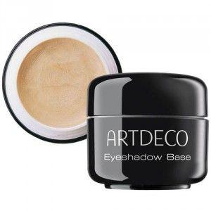Artdeco Báze pod oční stíny (Eyeshadow Base) 5 ml