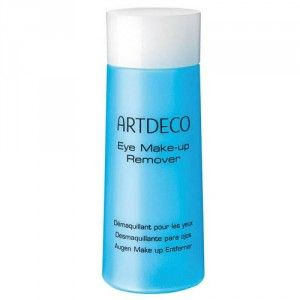 Artdeco Odličovač očního make-upu (Eye Makeup Remover) 125 ml
