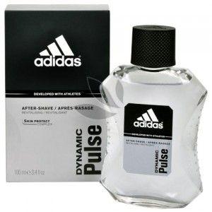 Adidas Dynamic Pulse - voda po holení 50 ml