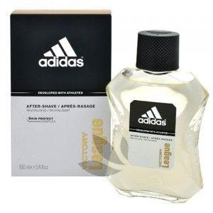 Adidas Victory League - voda po holení 50 ml