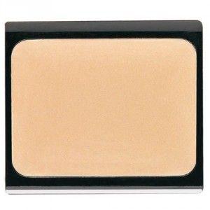 Artdeco Korektor (Camouflage Cream) 4,5 g 1 Neutralizing Green