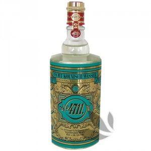 4711 No. 4711 - kolínská voda bez rozprašovače 25 ml