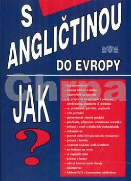 Jan Měšťan: S angličtinou do Evropy cena od 119 Kč