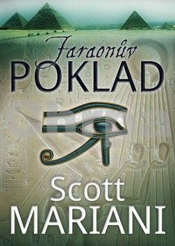 BB ART Faraonův poklad cena od 237 Kč
