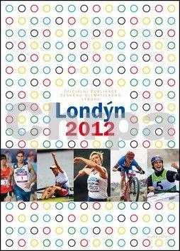 Londýn 2012 cena od 352 Kč