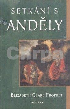 Fontána Setkání s anděly cena od 139 Kč