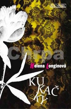 Helena Longinová: Kukačky cena od 189 Kč