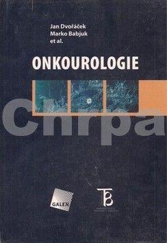 Galén Onkourologie cena od 1795 Kč