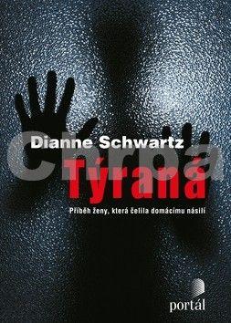 Dianne Schwartz: Týraná cena od 241 Kč