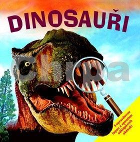 Dinosauři cena od 221 Kč