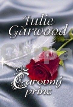Julie Garwood: Čarovný princ cena od 129 Kč