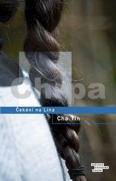 Cha Ťin: Čekání na Lina cena od 39 Kč