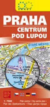 Žaket Praha centrum pod lupou cena od 27 Kč