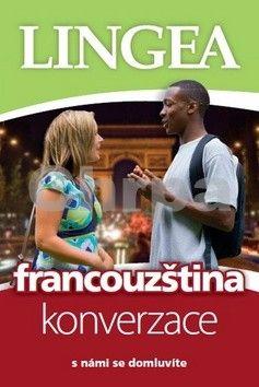 Francouzština konverzace cena od 60 Kč
