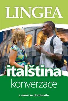 Italština konverzace cena od 64 Kč