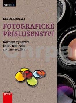 Elin Rantakrans: Fotografické příslušenství cena od 101 Kč