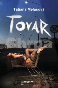 Tatiana Melasová: Tovar cena od 187 Kč