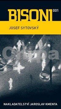 Josef Sytovský: BISONI 001 cena od 144 Kč