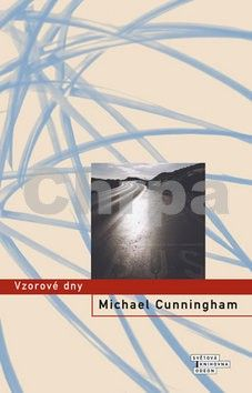 Michael Cunningham: Vzorové dny cena od 215 Kč