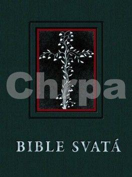 Bible cena od 0 Kč