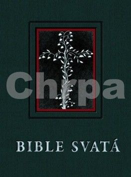 Fortuna Libri Bible svatá cena od 499 Kč