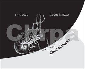 Jiří Sekereš, Markéta Řezáčová: Zpod klobouku cena od 118 Kč