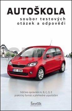 Autoškola cena od 74 Kč