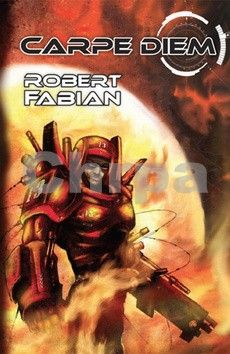 Robert Fabian: Carpe Diem cena od 244 Kč