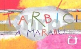 Dlouhá Bára: Tarbíci a Marabu - Flipbook cena od 21 Kč