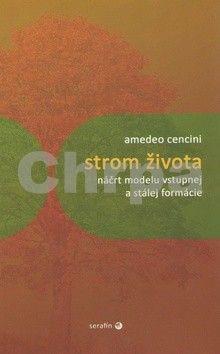 Amadeo Cencini: Strom života cena od 242 Kč
