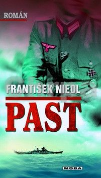František Niedl: Past cena od 207 Kč
