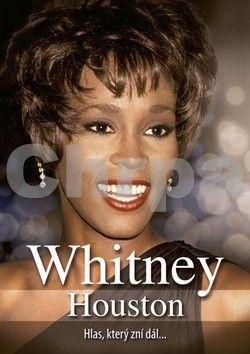 Luboš Nečas: Whitney Houston cena od 67 Kč