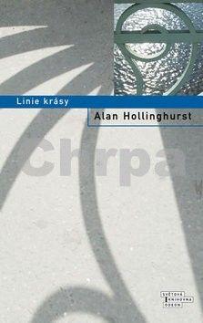 Alan Hollinghurst: Linie krásy cena od 263 Kč