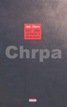 Jan Stern: Bytí jako možnost a skutečnost cena od 0 Kč