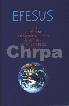 Efesus cena od 174 Kč