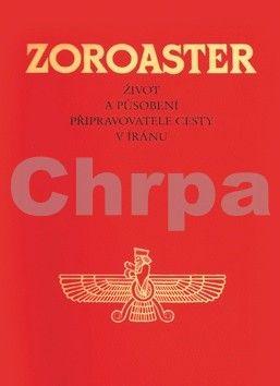 Zoroaster cena od 153 Kč
