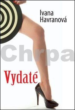 Ivana Havranová: Vydaté cena od 190 Kč