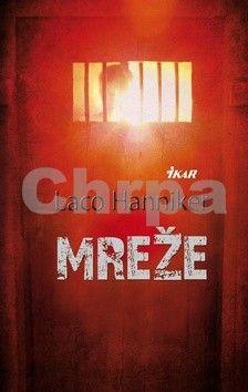 Ladislav Hanniker: Mreže cena od 0 Kč