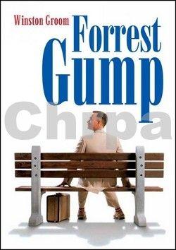 Winston Groom: Forrest Gump cena od 234 Kč