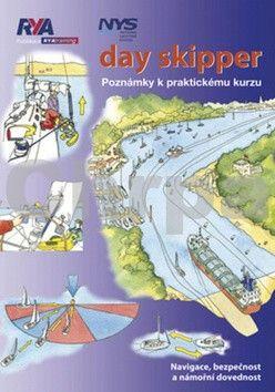 Asociace PCC Day Skipper cena od 215 Kč