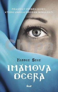 Hannah Shah: Imámova dcera cena od 149 Kč