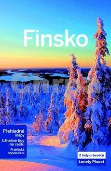 Finsko cena od 312 Kč