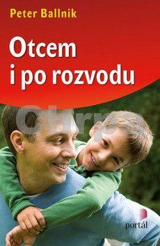 Peter Ballnik: Otcem i po rozvodu cena od 207 Kč