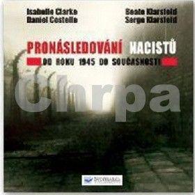 Pronásledování nacistů cena od 156 Kč
