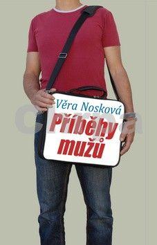 Věra Nosková: Příběhy můžu cena od 133 Kč