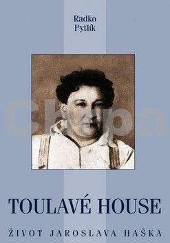 Radko Pytlík: Toulavé house cena od 135 Kč