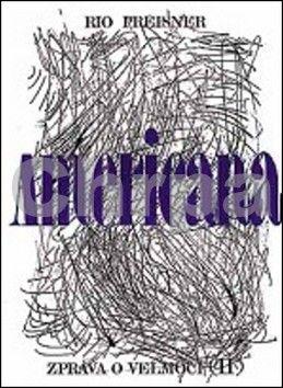 Rio Preisner: Americana II. cena od 174 Kč