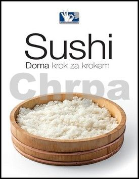 Sushi cena od 234 Kč