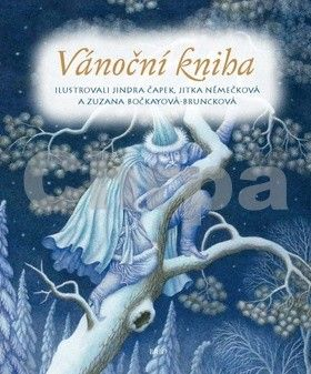 Hans Christian Andersen, Alexander Sergejevič Puškin, Lev Nikolajevič Tolstoj: Vánoční kniha cena od 230 Kč