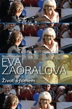 Alena Prokopová: Eva Zaoralová cena od 259 Kč